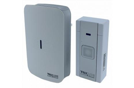 Trixline BELL TR B300