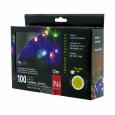 Vánoční LED řetěz TR 316 multicolor